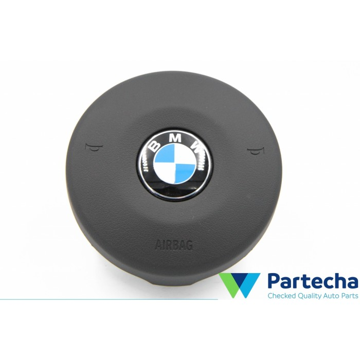 BMW 3 Touring (F31) Vairo oro pagalvė