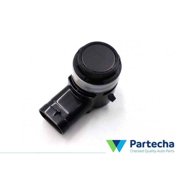 MERCEDES-BENZ GLA-CLASS (X156) Parkavimo PDC daviklis (A0009055604)