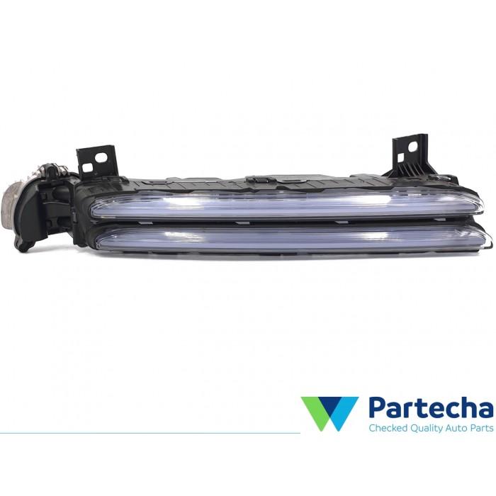 PORSCHE 911 (991) Dienos šviesos žibintas (1043002R)