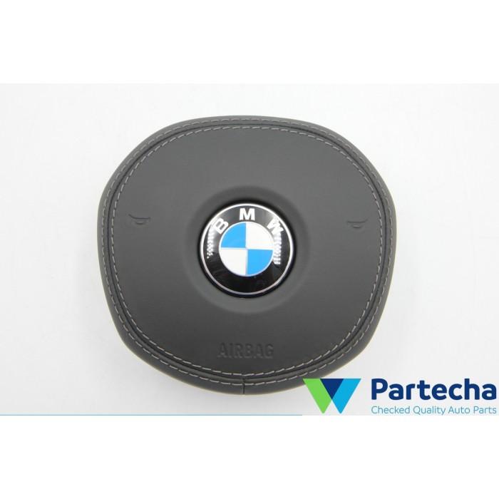 BMW 6 Gran Turismo (G32) Vairo oro pagalvė (33785572401)
