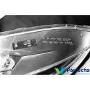 MERCEDES-BENZ E-CLASS T-Model (S212) Priekinio Xenon žibinto stiklas (212 820 09 39)