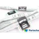 MERCEDES-BENZ E-CLASS (W213) Stogo oro pagalvė (2138600902)
