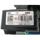 BMW 4 Coupe (F32, F82) Priekinių žibintų komplektas (6311-8738704-03)