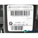 BMW X7 (G07) Priekinių žibintų komplektas (F00HTB912011)