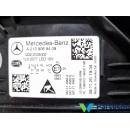 MERCEDES-BENZ E-CLASS (W213) Priekinių žibintų komplektas (A2139069509)