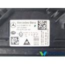 MERCEDES-BENZ E-CLASS (W213) Priekinis žibintas (A2139060110)