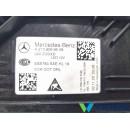 MERCEDES-BENZ E-CLASS (W213) Priekinis žibintas (A2139069509)
