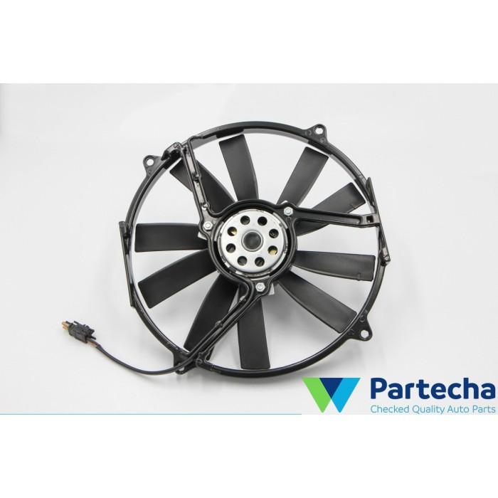 MERCEDES-BENZ E-CLASS T-Model (S124) Fan, radiator (000 500 85 93)