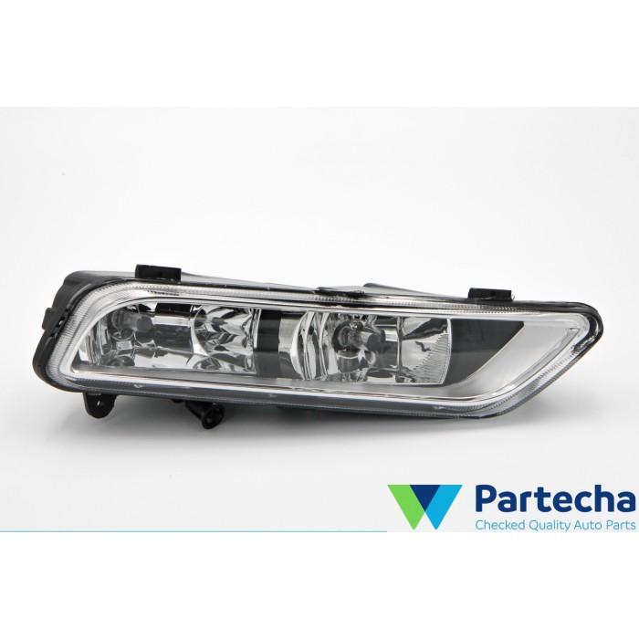 VW PASSAT (362) Fog Light (3AA941662B)