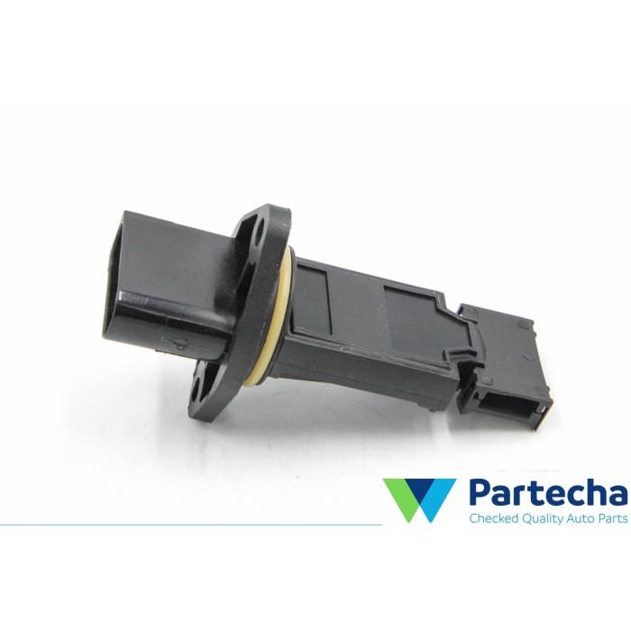 MERCEDES-BENZ E-CLASS T-Model (S210) Air Mass Sensor (000 094 12 48)