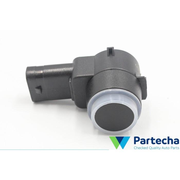 MERCEDES-BENZ E-CLASS (W211) Parking PDC sensor (0263003475)