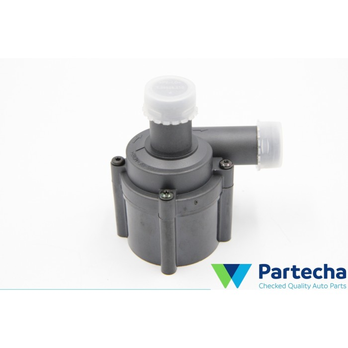 Water Pump, parking heater (06D121601)