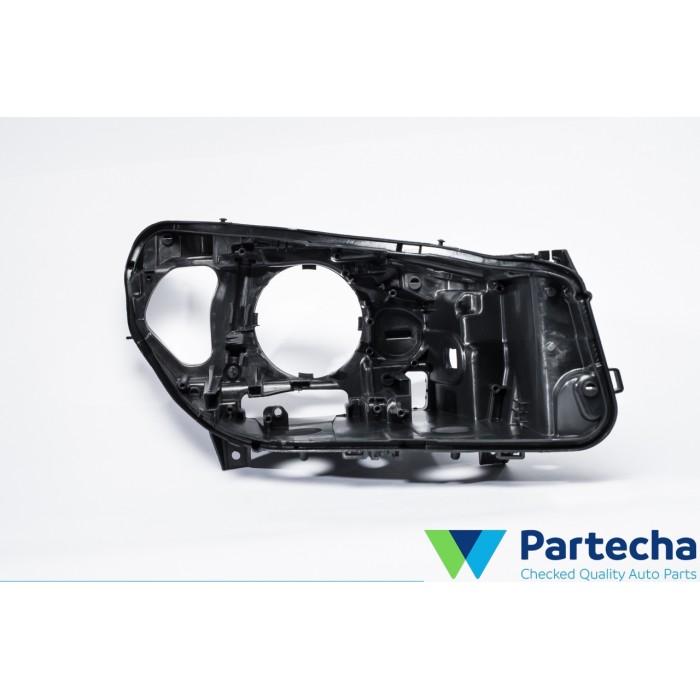 BMW 5 Gran Turismo (F07) Adaptive Xenon headlamp case (63127262724)
