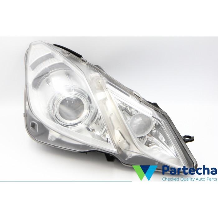 MERCEDES-BENZ E-CLASS Coupe (C207) Headlight (A2078200259KZ)