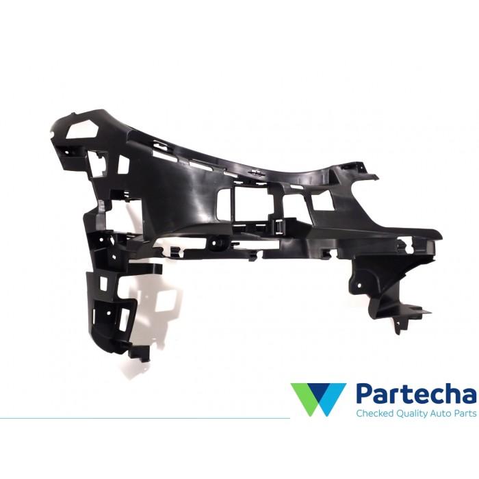 MERCEDES-BENZ E-CLASS (W213) Front Bumper Basic Mounting (A2138852400)