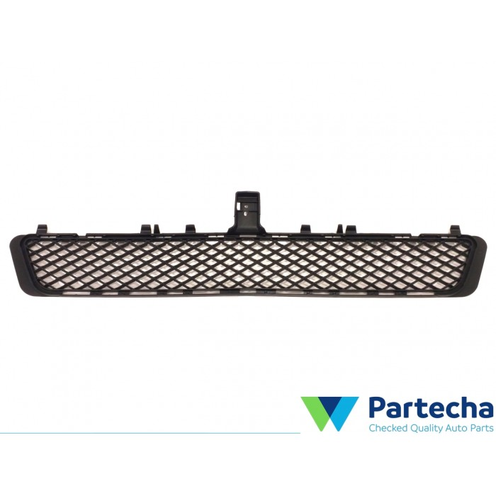 MERCEDES-BENZ E-CLASS (W212) Front Bumper Lateral Grille (A2128850023)