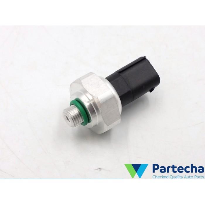 MERCEDES-BENZ E-CLASS (W211) A/C Pressure Switch Sensor (A2110000283)