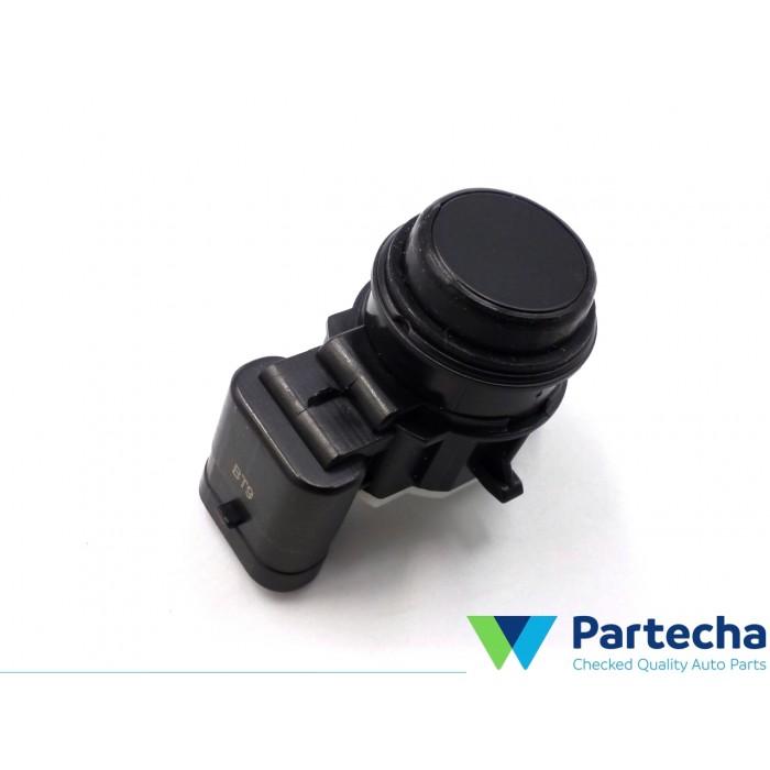 BMW 1 (F21) Parking PDC sensor (66209261607)