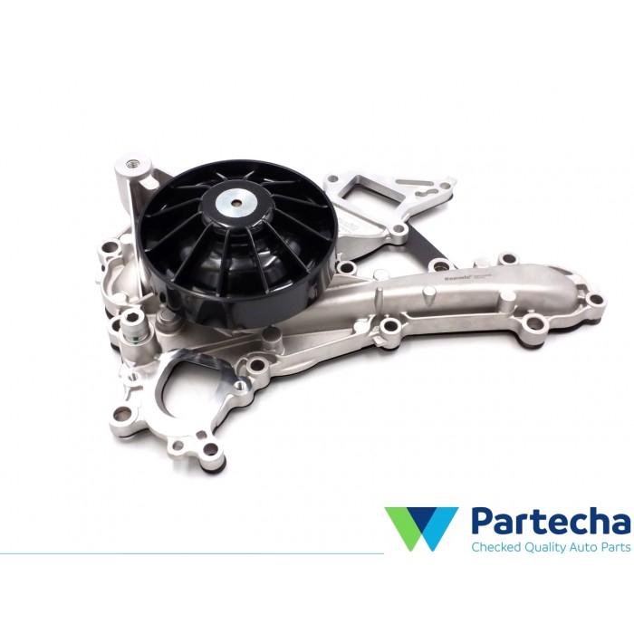 MERCEDES-BENZ E-CLASS Coupe (C207) Engine Water Pump (A2762001301)