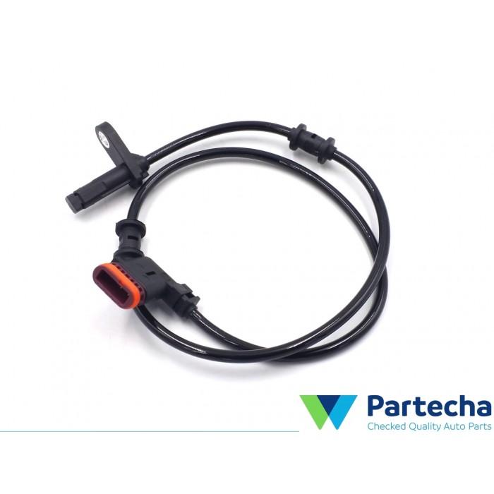 MERCEDES-BENZ E-CLASS Coupe (C207) Rear Wheel Speed Sensor (A2125402117)