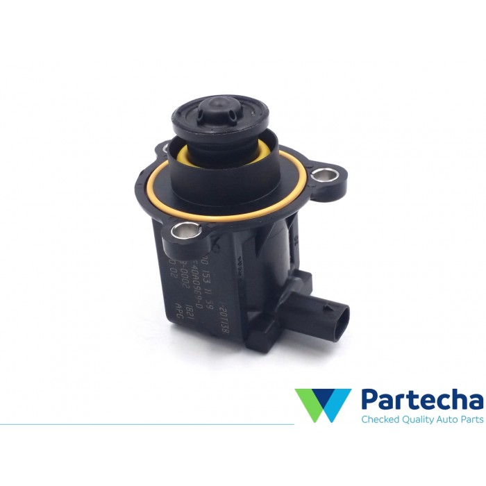 MERCEDES-BENZ E-CLASS T-Model (S212) Air deflection valve (000 153 11 59)