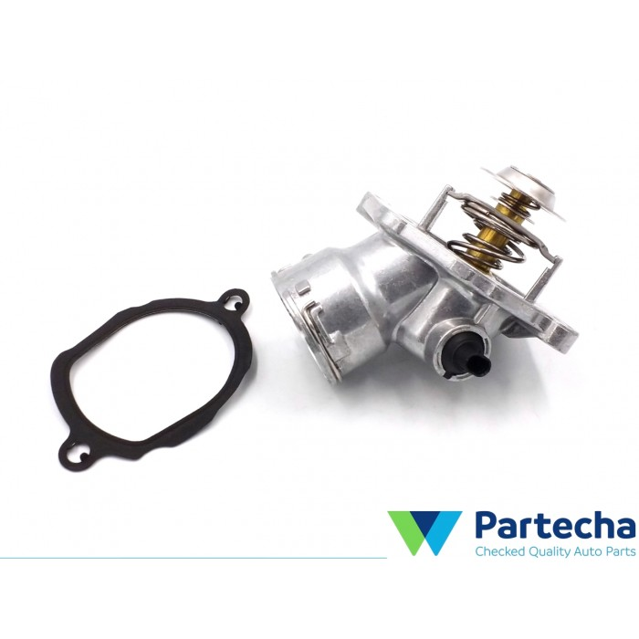 MERCEDES-BENZ E-CLASS Coupe (C207) Thermostat (68013949AA)