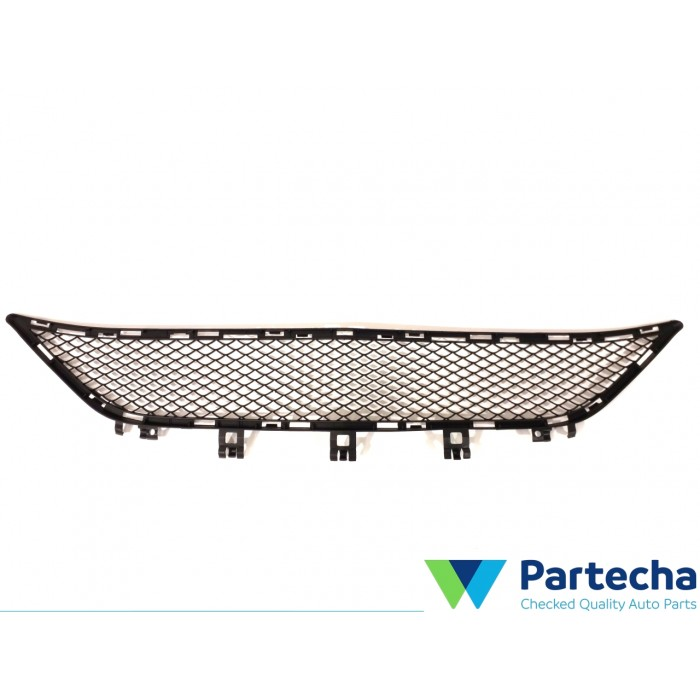 MERCEDES-BENZ E-CLASS (W212) Front Bumper Lateral Grille (A2128850124)