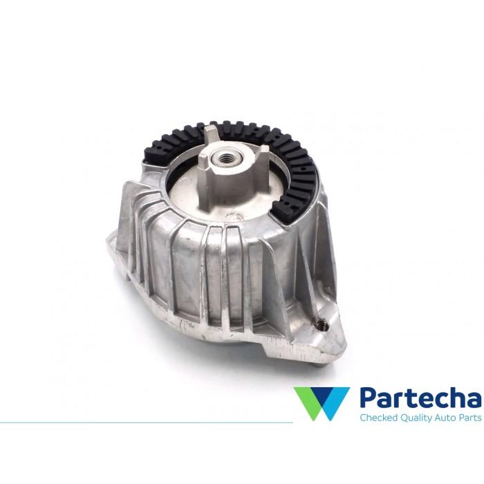 MERCEDES-BENZ CLS Shooting Brake (X218) Engine mounting (204 240 0217)