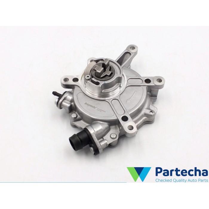 MERCEDES-BENZ E-CLASS Convertible (A238) Vacuum Pump (276 230 0065)