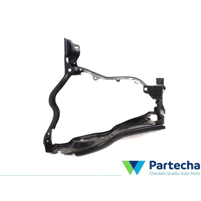MERCEDES-BENZ E-CLASS (W212) Headlight Frame Mounting (A2126200600)