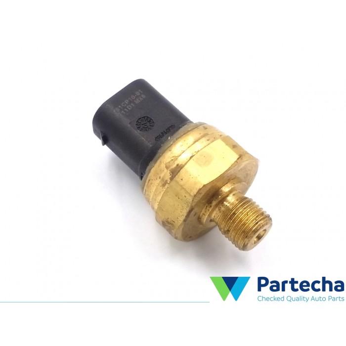 MERCEDES-BENZ E-CLASS T-Model (S211) Oil Pressure Switch (004 542 16 18)