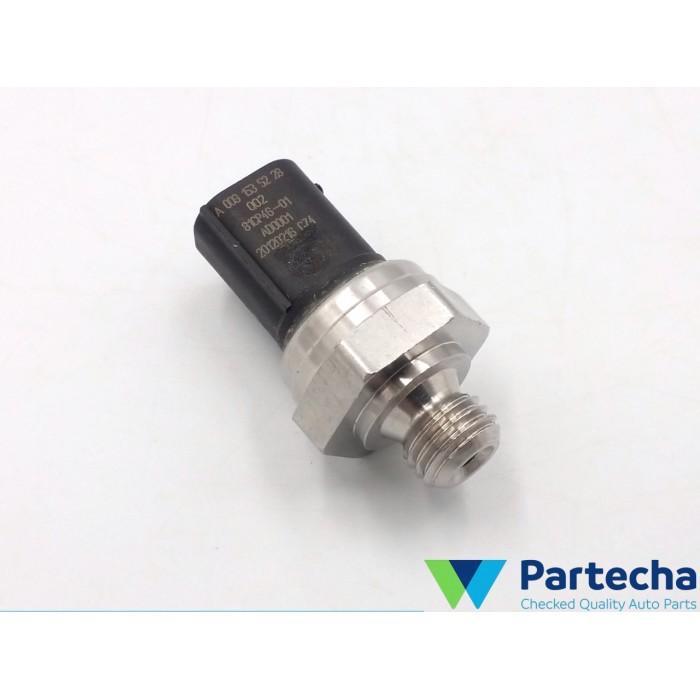 MERCEDES-BENZ CLS Shooting Brake (X218) Fuel Pressure Sensor (009 153 52 28)