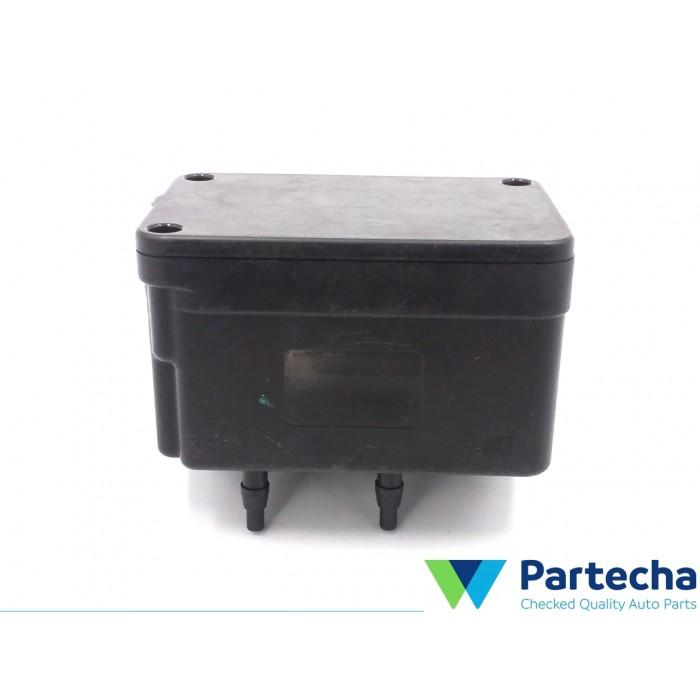 MERCEDES-BENZ E-CLASS (W211) Seat Lumbar Support Air Pump (A0008003348)