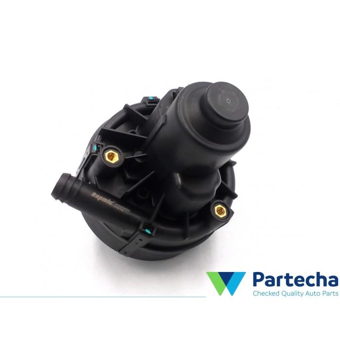 MERCEDES-BENZ E-CLASS Convertible (A207) Secondary air pump (000 140 67 85)