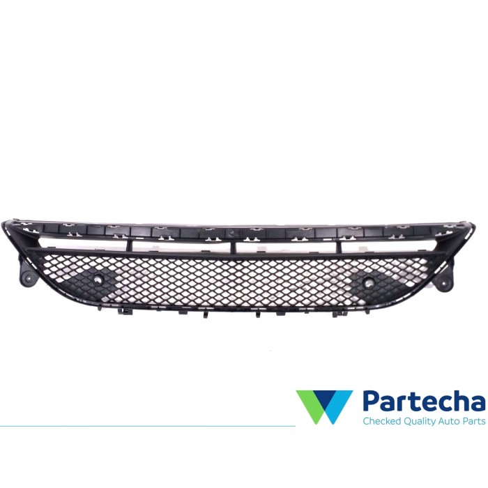 MERCEDES-BENZ E-CLASS (W213) Front Bumper Lateral Grille (213 885 69 00)