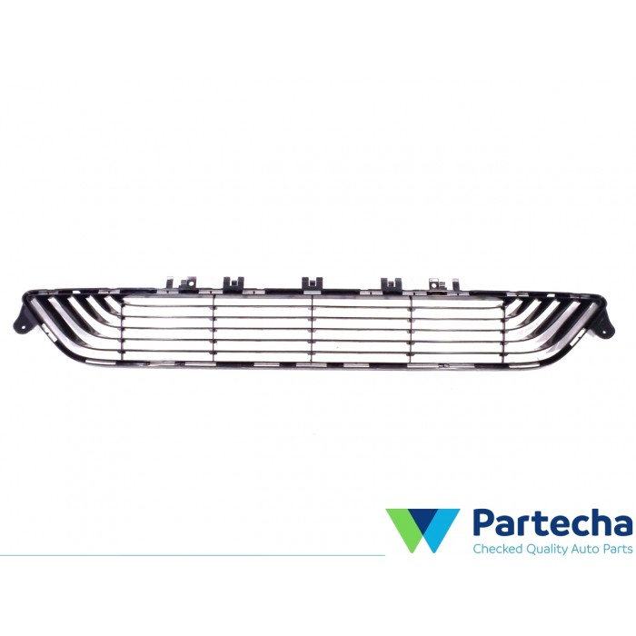MERCEDES-BENZ E-CLASS (W212) Front Bumper Lateral Grille (A 212 885 07 22)