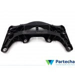 Frontal Protection Bar
