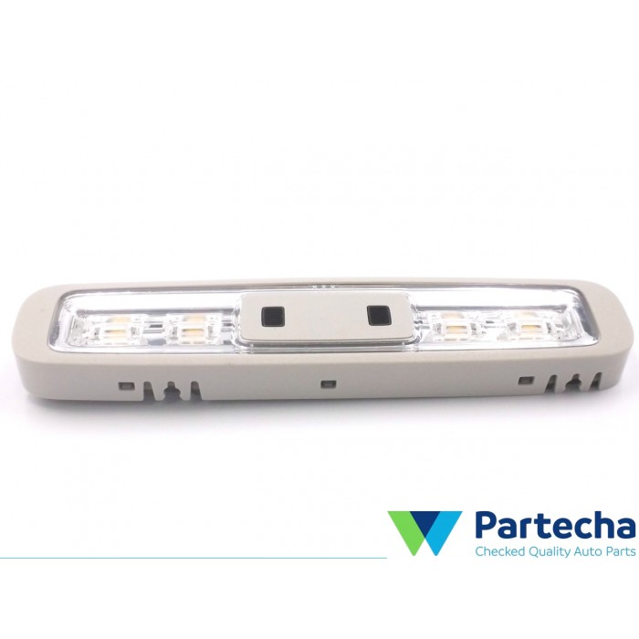 MERCEDES-BENZ E-CLASS (W213) Interior light (A2389060501)