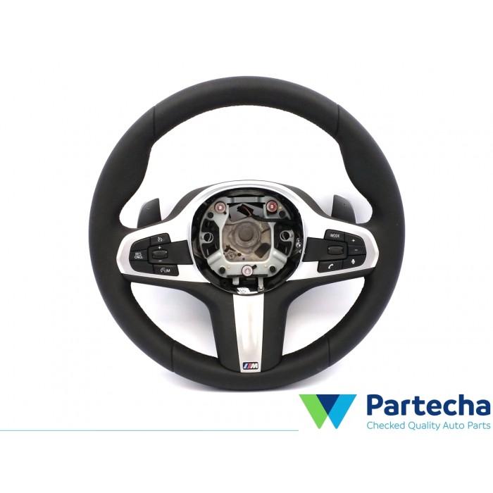 BMW X3 (G01) Steering Wheel (4660034793)