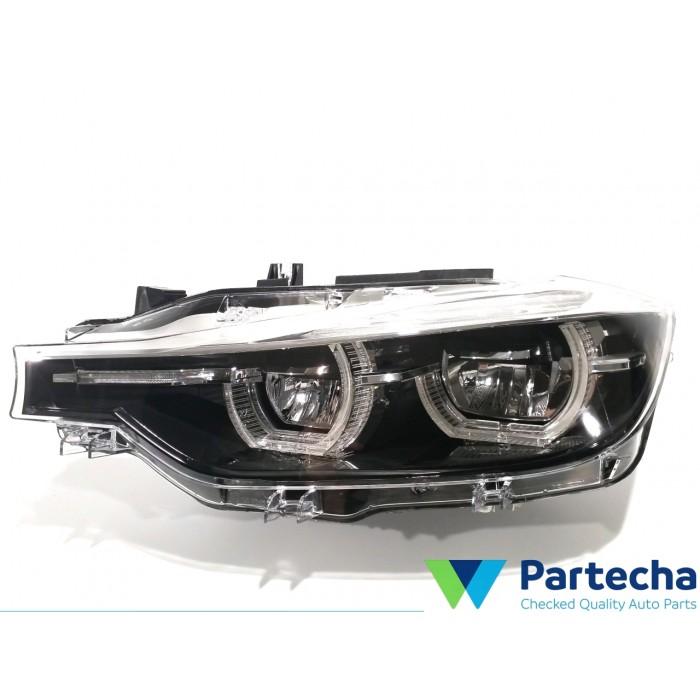BMW 3 Touring (F31) Headlight (8492474-01)