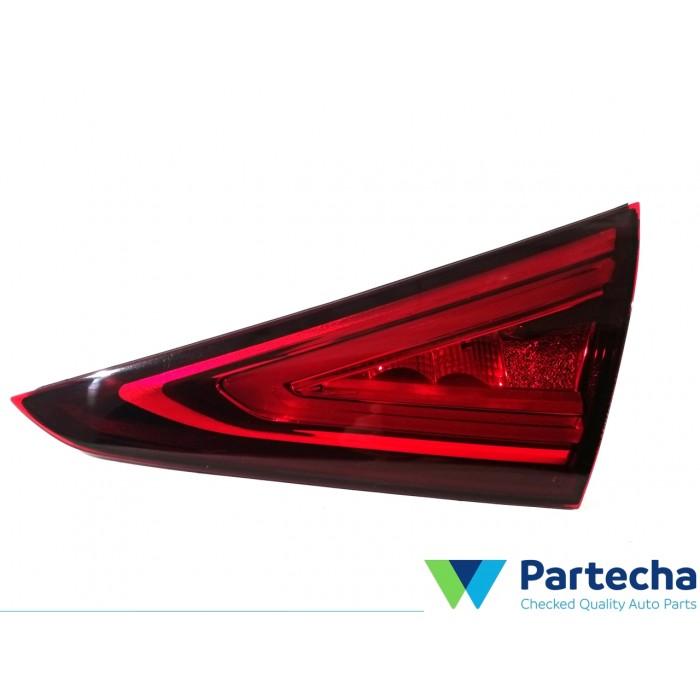 MERCEDES-BENZ CLS (C257) Rear light (A2579064900)
