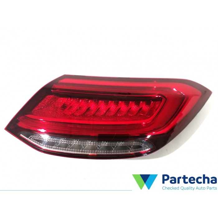 MERCEDES-BENZ CLS (C257) Rear light (A2579062900)