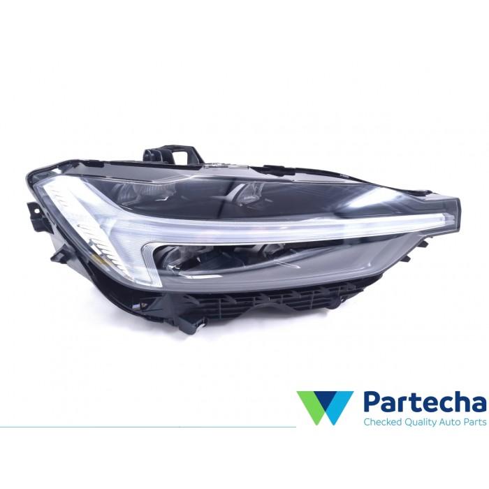 VOLVO XC60 II (246) Headlight (31420418)