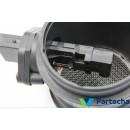 MERCEDES-BENZ E-CLASS T-Model (S210) Air Mass Sensor (A1130940048)