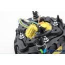 MERCEDES-BENZ E-CLASS (W212) Driver airbag
