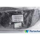 MERCEDES-BENZ E-CLASS (W212) Bi-xenon headlamp case (A2128200939)