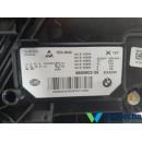 BMW 5 (G30, F90) Headlight set (9850602)