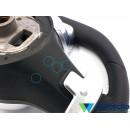 MERCEDES-BENZ E-CLASS (W213) Steering Wheel