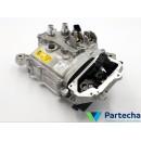 MERCEDES-BENZ E-CLASS (W213) Hybrid battery control unit (A2569001700)