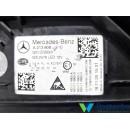 MERCEDES-BENZ E-CLASS (W213) Headlight (A2139060210)